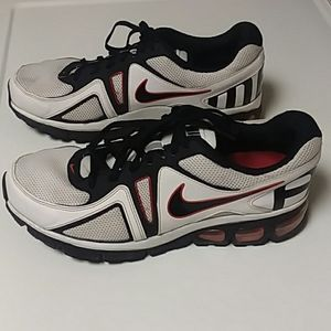 Nike Athletic Shoes for Men